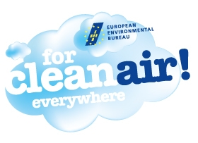 clean_air_logo_0