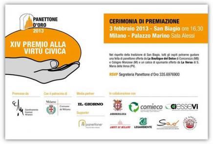 domenica 3.2.2013  save the date.larghezza-436