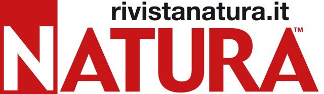 logo NATURA nuovo_0