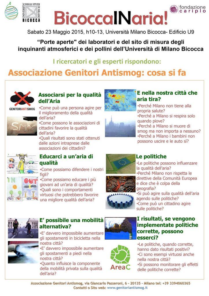Postercorner ricercatori rispondono_GAS