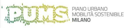 logo-pums.larghezza-436
