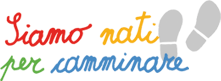logo_SNPC