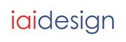 IAI Design