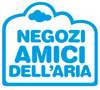logo NADA