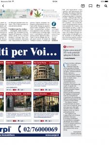 Corriere 27042016