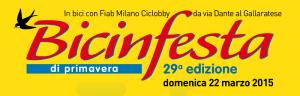 bicinfesta2015