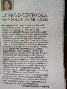 Palazzolo-sullOglio-20130328-00115