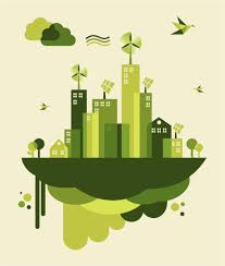 Dati ambientali