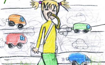disegni_bambini_smog_milano_orizzontale.larghezza-436