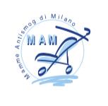 Logo di Gabriele Clima
